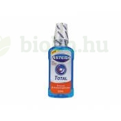 ASTERA SZÁJVÍZ TOTAL 250ML
