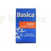 BASICA ITALPOR INSTANT BÁZIKUS 300G