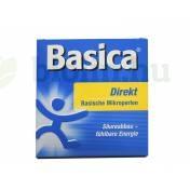 BASICA DIREKT BÁZIKUS MIKROGYÖNGYÖK 30DB