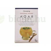 AGAR-AGAR 28G