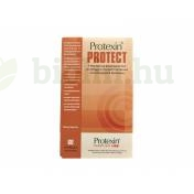 PROTEXIN PROTECT KAPSZULA 60DB