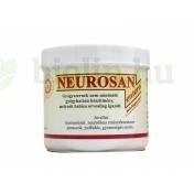 NEUROSAN ENTERO POR 250G