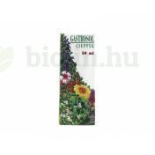 AMBROSIA GASTROSOL GYOMORCSEPP 50ML