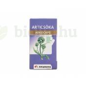 ARKOCAPS ARTICSÓKA KAPSZULA 45DB