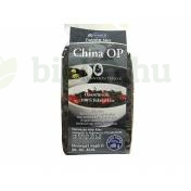 POSSIBILIS TEA CHINA OP FEKETE 100G