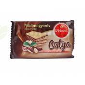 CANDEREL FÖLDIMOGYORÓS OSTYA 40G