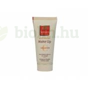 SOLITEINT FOLYÉKONY PÚDER 5 HONEY 30ML