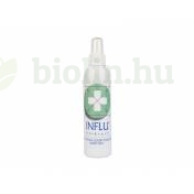 INFLU SPRAY MENTOLOS 200ML