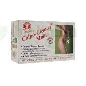 DR.DOLHAY COLPO CLEANER MULTI 2DB