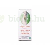 DR.DOLHAY COLPO-CLEANER PLUSZ INTIM ZUHANY