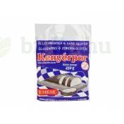GLUTÉNMENTES EMESE KENYÉRPOR 450G