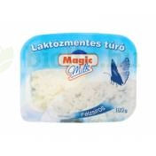 MAGIC MILK LAKTÓZMENTES TÚRÓ 220G