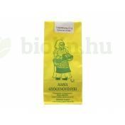 MAMA TEA TÖLGYFAKÉREG SZÁLAS 50G