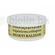 SHAKTI BALZSAM 30ML