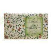 MECSEK TEA TEJSZAPORÍTÓ FILTERES 20DB