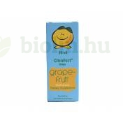 CITRO FORT CSEPP GRAPEFRUIT MAG KIVONAT 20ML
