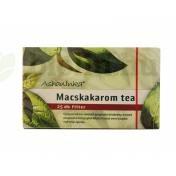 ASHANINKA MACSKAKAROM TEA 25DB