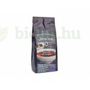 POSSIBILIS TEA JAVA FEKETE 75G