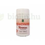 NEONAX KAPSZULA 60DB /MAX-IMMUN/