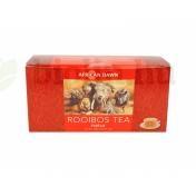 AFRICAN DAWN ROOIBOS TEA NATUR FILTERES  20DB