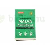 DR.CHEN MÁLYVA 500MG KAPSZULA 30DB