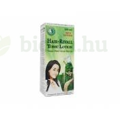 DR.CHEN HAIR-REVALL TONIK 100ML