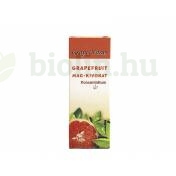 GRAPE VITAL GRAPEFRUIT MAG KONCENTRÁTUM 30ML