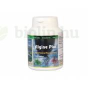 ALGINE PLUS TABLETTA 150DB