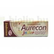 AURECON FÜLSPRAY JUNIOR 30ML