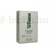 SNONAS AFTER SHAVE LOTION 100ML