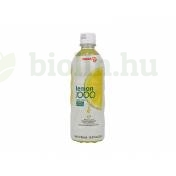 POKKA LIFEPLUS LEMON C1000 500ML