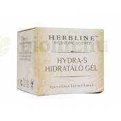 HERBLINE HYDRA-5 HIDRATÁLÓ GÉL 50G