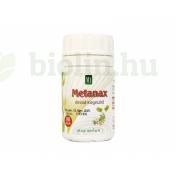METANAX KAPSZULA 90DB /MAX-IMMUN/