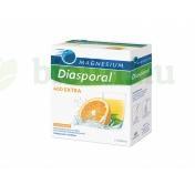 MAGNESIUM DIASPORAL 400 EXTRA GRANULÁTUM 20DB