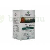 BIO TULSI TEA ORIGINAL 25DB