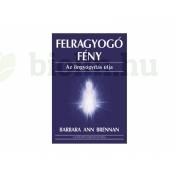 KÖNYV:FELRAGYOGÓ FÉNY