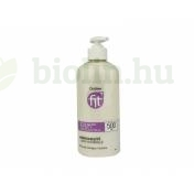 DR.KELEN FIT FIRM 500ML