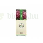 REGALEN CSEPP 30ML