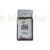 GREENMARK ORIGINAL CHIA MAG 200G