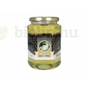 HUNGARY HONEY AKÁCMÉZ 900G