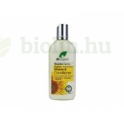 DR.ORGANIC HAJKONDICIONÁLÓ E-VITAMINOS 250ML