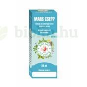 BÁLINT CSEPPEK MARS CSEPP 50ML