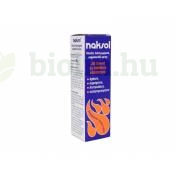NAKSOL SPRAY 60G
