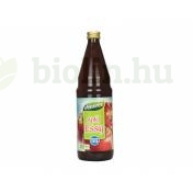 BIO DENNREE ALMAECET 750ML