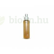 BIO2YOU NATUR TONIK  HOMOKTÖVISSEL 100ML