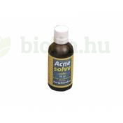 ACNE HERBAL OLDAT PATTANÁSOKRA 50Ml