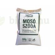 ZÖLDBOLT MOSÓSZÓDA 500G