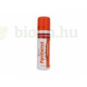 SWISS PANTHENOL PREMIUM HAB/SPRAY 150ML