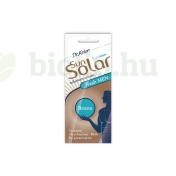 DR.KELEN SUNSOLAR MEN-BRONZ MINI SZOLÁRIUMKRÉM 12ML