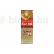 FLAVIN 77 CARDIO SZIRUP 250ML